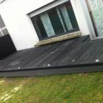 terrasse bois composite noir 2