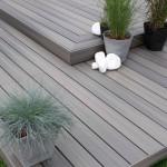 terrasse bois composite noir 6