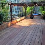 terrasse bois nature 2