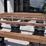 terrasse composite comment faire 6