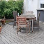 terrasse composite nantes 1