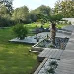 terrasse composite nantes 4