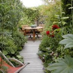 terrasse jardin suspendu 4
