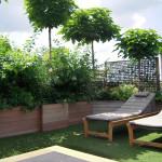 terrasse jardin suspendu 5