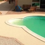 terrasse piscine sur sable 5