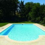 terrasse piscine sur sable 7