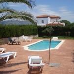 terrasse piscine sur sable 8
