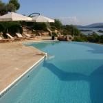 terrasse piscine sur sable 9