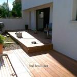 terrasse bois 50m2 1