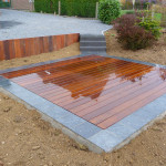 terrasse bois brabant wallon 1