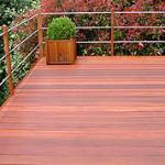 terrasse bois brabant wallon 3