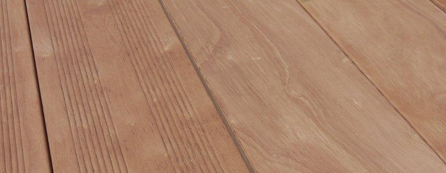 Terrasse bois hevea # Bois Hevea Terrasse