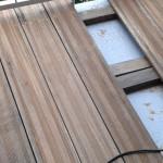 terrasse bois ille et vilaine 4