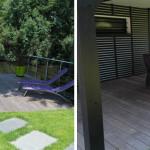 terrasse bois ille et vilaine 6