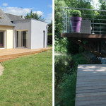 terrasse bois ille et vilaine 8