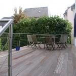 terrasse bois quimper 3