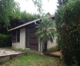 terrasse bois yvrac 1