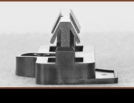 terrasse composite clip juan 1
