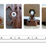 terrasse composite clip juan 5