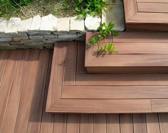 terrasse composite haute qualite. Black Bedroom Furniture Sets. Home Design Ideas