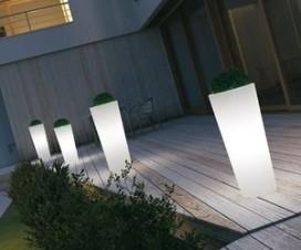terrasse couverte lumineuse 1
