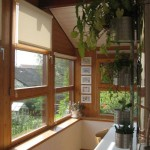 terrasse couverte lumineuse 2