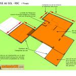 terrasse couverte taxable 1