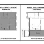 terrasse couverte taxable 2