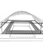 terrasse couverte taxable 4