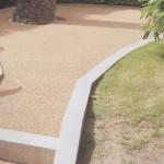 terrasse gravier sable 3
