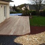 terrasse jardin bois 2