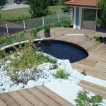 terrasse jardin bois 3