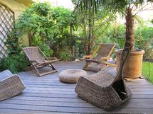 terrasse jardin copropriete 1