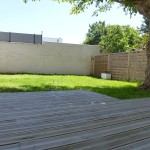 terrasse jardin copropriete 2