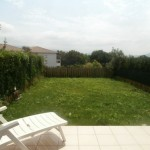terrasse jardin copropriete 4
