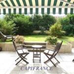 terrasse jardin copropriete 6