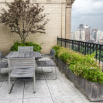 terrasse jardin copropriete 7