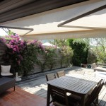 terrasse jardin copropriete 9