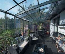 terrasse jardin d hiver 1