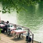 terrasse jardin paris restaurant 1