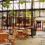 terrasse jardin paris restaurant 2
