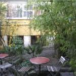 terrasse jardin paris restaurant 3