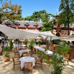 terrasse jardin paris restaurant 4