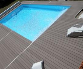 terrasse piscine bois ou composite 1