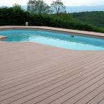 terrasse piscine composite 1
