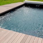 terrasse piscine composite 2