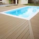 terrasse piscine composite 3