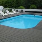 terrasse piscine composite 4