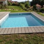 terrasse piscine composite 5