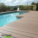 terrasse piscine composite 6
